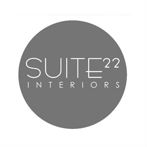 Suite 22 Interiors default staff member icon for Toronto and Markham