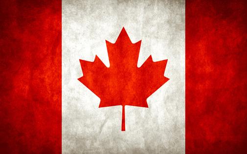 CanadaDay2009