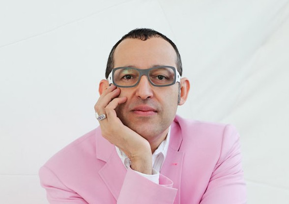 interview-with-karim-rashid
