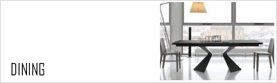dining_tables