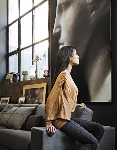 Arketipo Best Sofa Suite 22 Interiors Markham Toronto