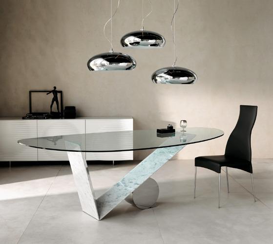 The Markham Kitchen Design Images On Pinterest: Cattelan Italia Hublot Suspension Light
