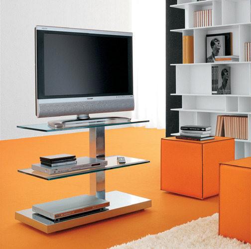 The Markham Kitchen Design Images On Pinterest: Cattelan Italia Play TV Stand