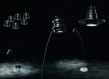 Floor Lamps Suite 22 Interiors Markham Toronto