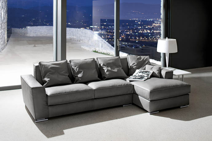 linea italia angel sofa suite 22 interiors. Black Bedroom Furniture Sets. Home Design Ideas