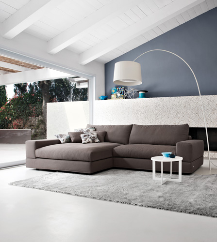 linea italia kendo sofa suite 22 interiors markham toronto. Black Bedroom Furniture Sets. Home Design Ideas