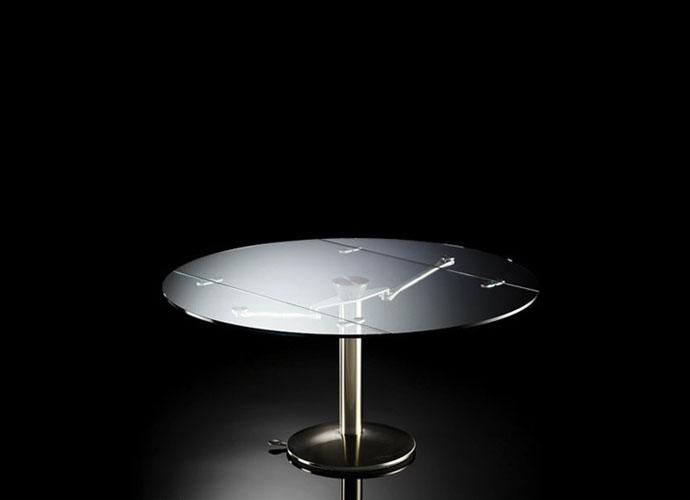 Naos Atlante Dining Table Suite 22 Interiors