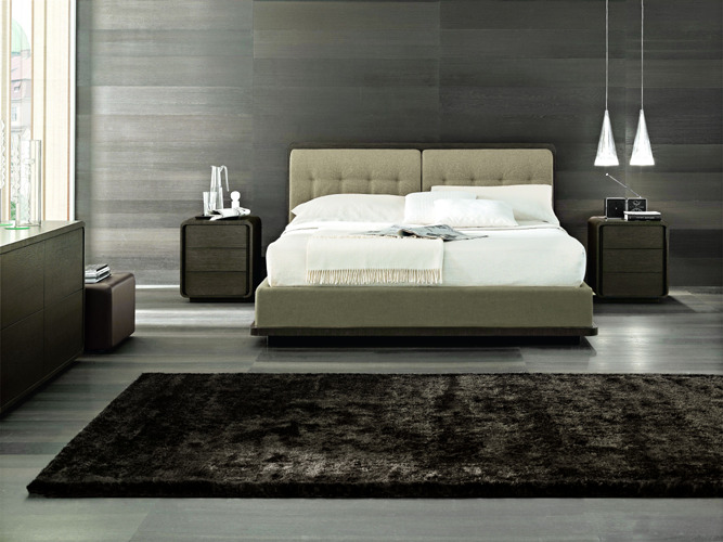Zanette Concerto Bedroom Furniture Suite 22 Interiors