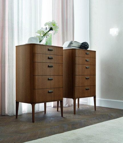 Letto Matrimoniale Moderno Zanette : Comodini zanette naviglio bedroom furniture suite