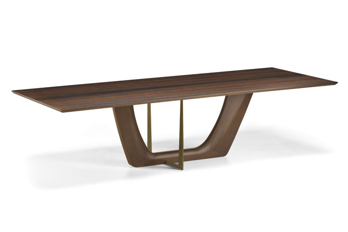 Arketipo Greenwich Dining Table Suite 22 Interiors  : ArketipoGreenwich2 from suite22.ca size 690 x 461 jpeg 44kB