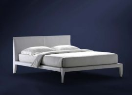 Fine Flou Beds Suite 22 Interiors Beutiful Home Inspiration Papxelindsey Bellcom