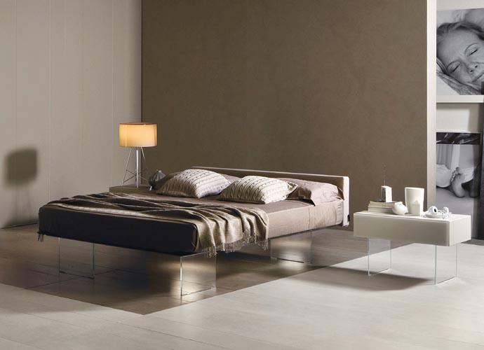Lago air bed suite 22 interiors markham toronto - Lago air letto ...