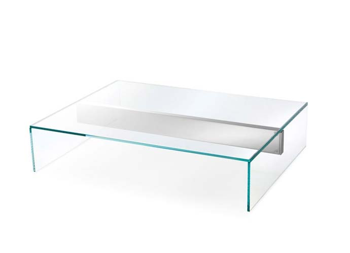 Gallotti Amp Radice Low Air Coffee Table Suite 22 Interiors