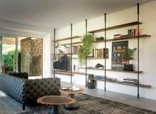 Bookshelves In Toronto Suite 22 Interiors