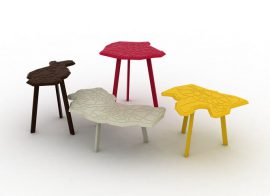 MILAN-DESIGN-WEEK-2010_POLIART-FOR-CASAMANIA