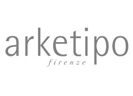 Arketipo furniture collection in Toronto and Markham Ontario.