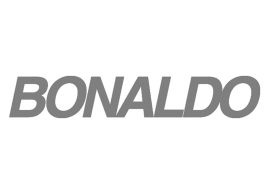 Bonaldo funiture collection in Toronto and Markham Ontario.