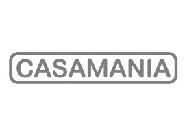 Casamania funiture collection in Toronto and Markham Ontario.