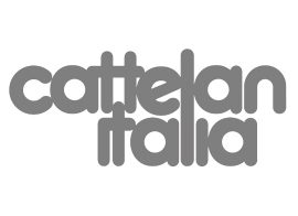 Cattelan Italia furniture collection in Toronto and Markham Ontario.