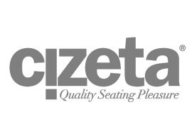 Cizeta furniture collection in Toronto and Markham Ontario.