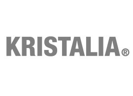 Kristalia funiture collection in Toronto and Markham Ontario.