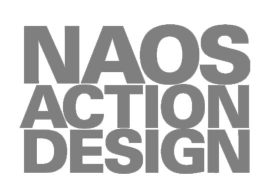 Naos furniture collection in Toronto and Markham Ontario.