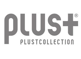 Plust funiture collection in Toronto and Markham Ontario.