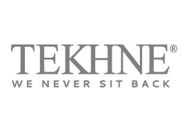 Tekhne furniture collection in Toronto and Markham Ontario.