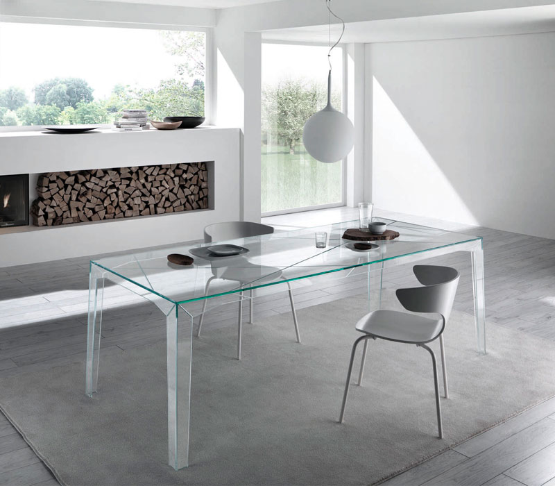 Furniture showroom image. Tonelli funiture collection in Toronto and Markham Ontario.