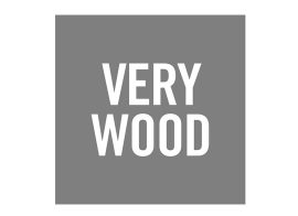 VeryWood funiture collection in Toronto and Markham Ontario.