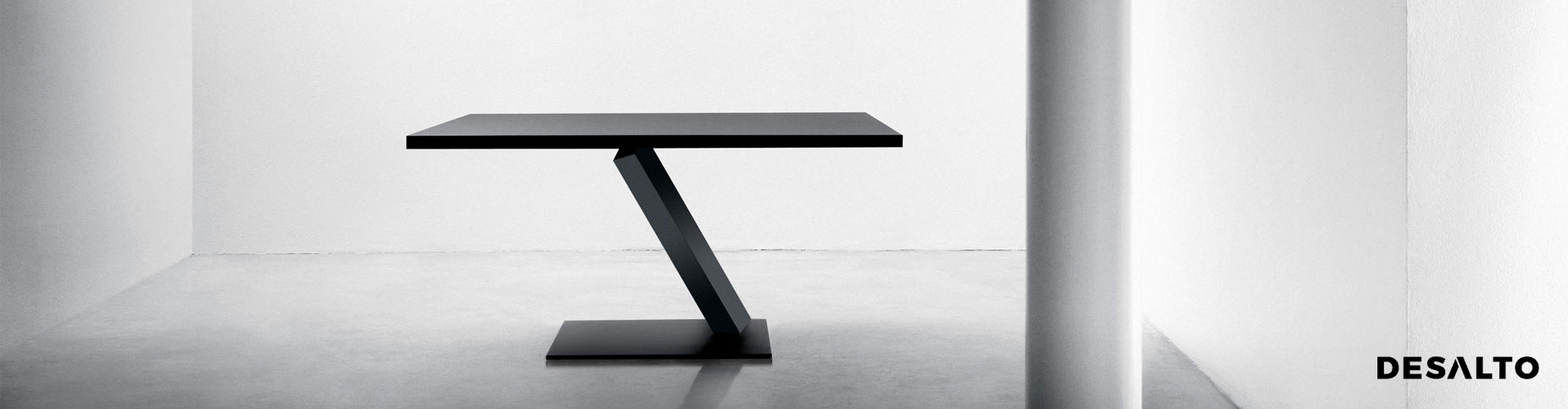 Modern Furniture Toronto modern contemporary, italian condo furniture in toronto & markham