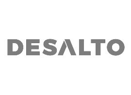 Desalto furniture collection in Toronto and Markham Ontario.