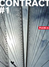 Italian furniture catalogue: Pianca Contract