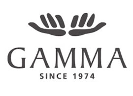 Gamma furniture collection in Toronto and Markham Ontario.