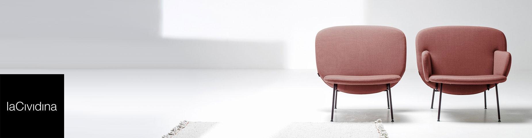 Modern contemporary italian condo furniture in toronto markham